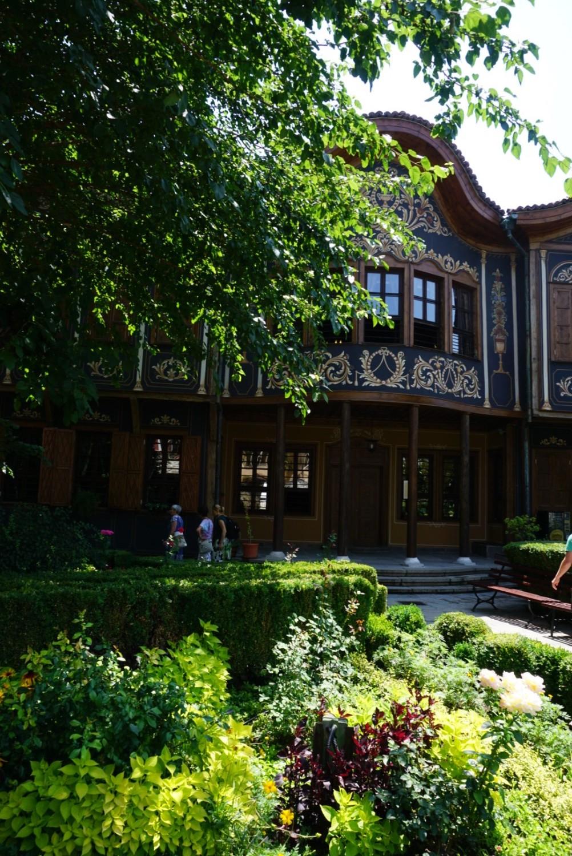 Plovdiv 20.jpg