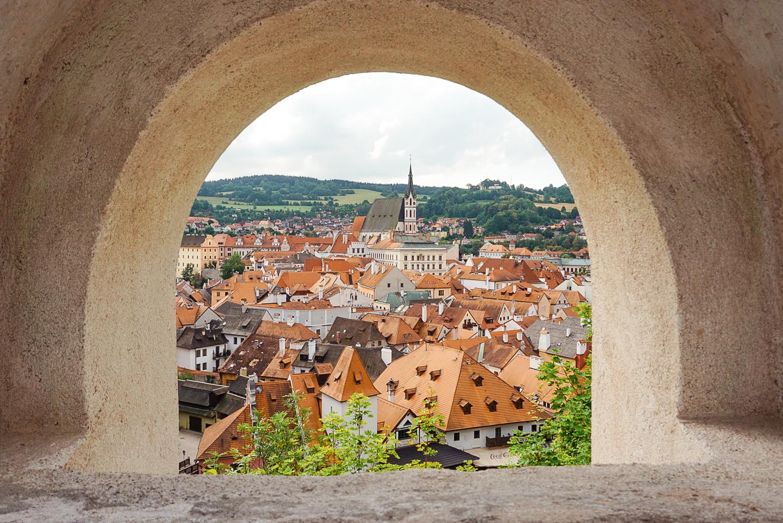 castle window 3.jpg