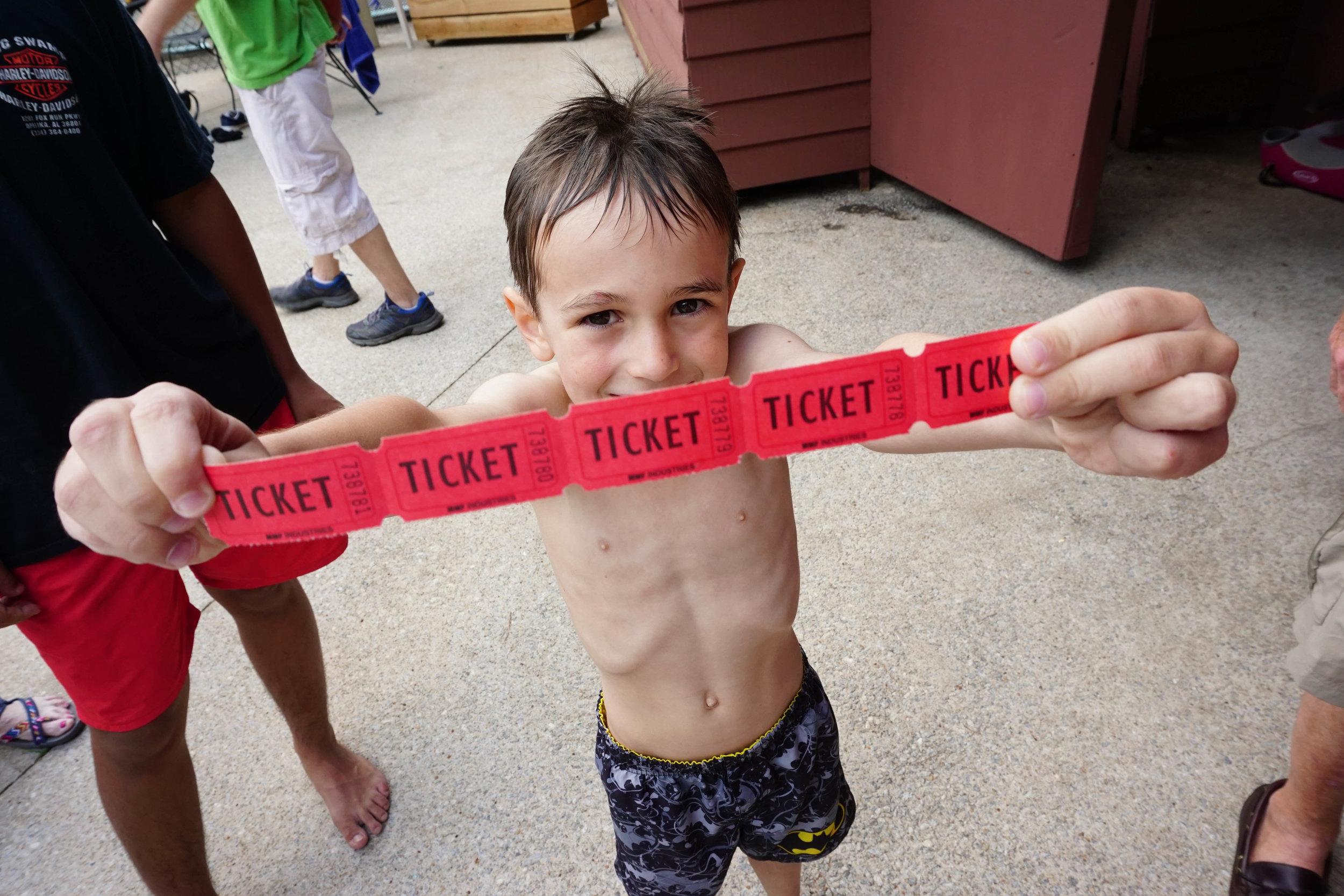 events kid ticket.jpg