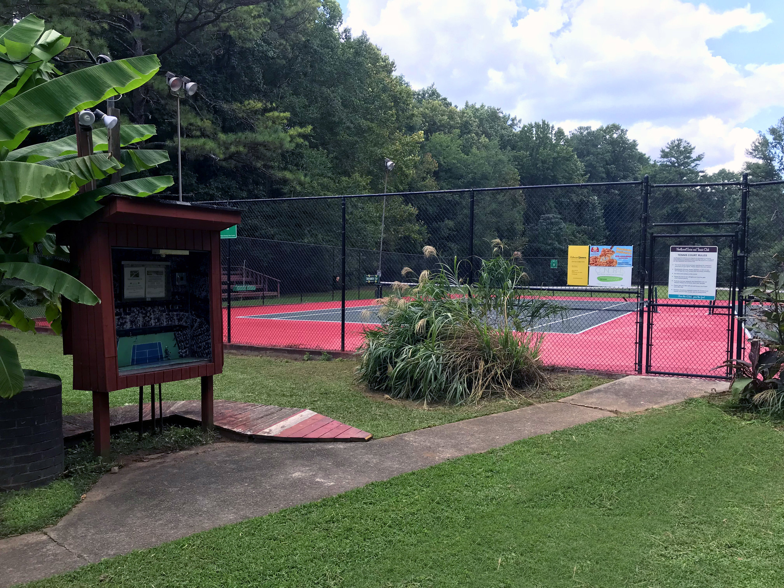 Tennis 01.jpg