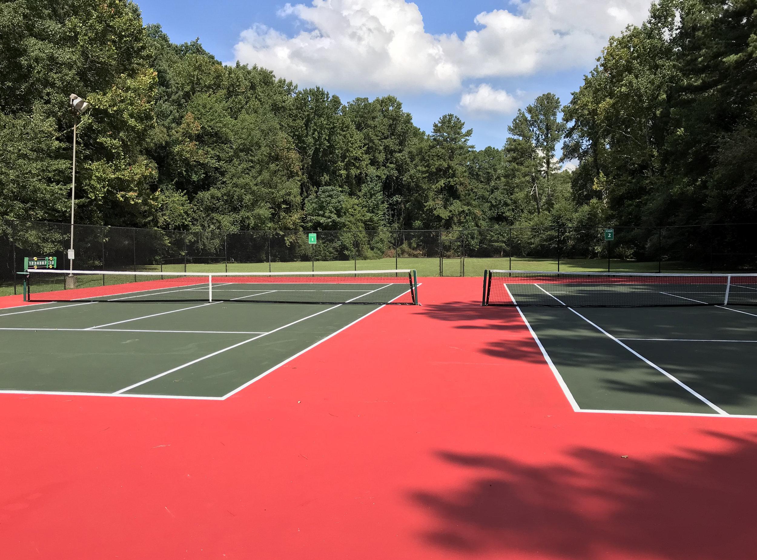 Tennis 04.jpg