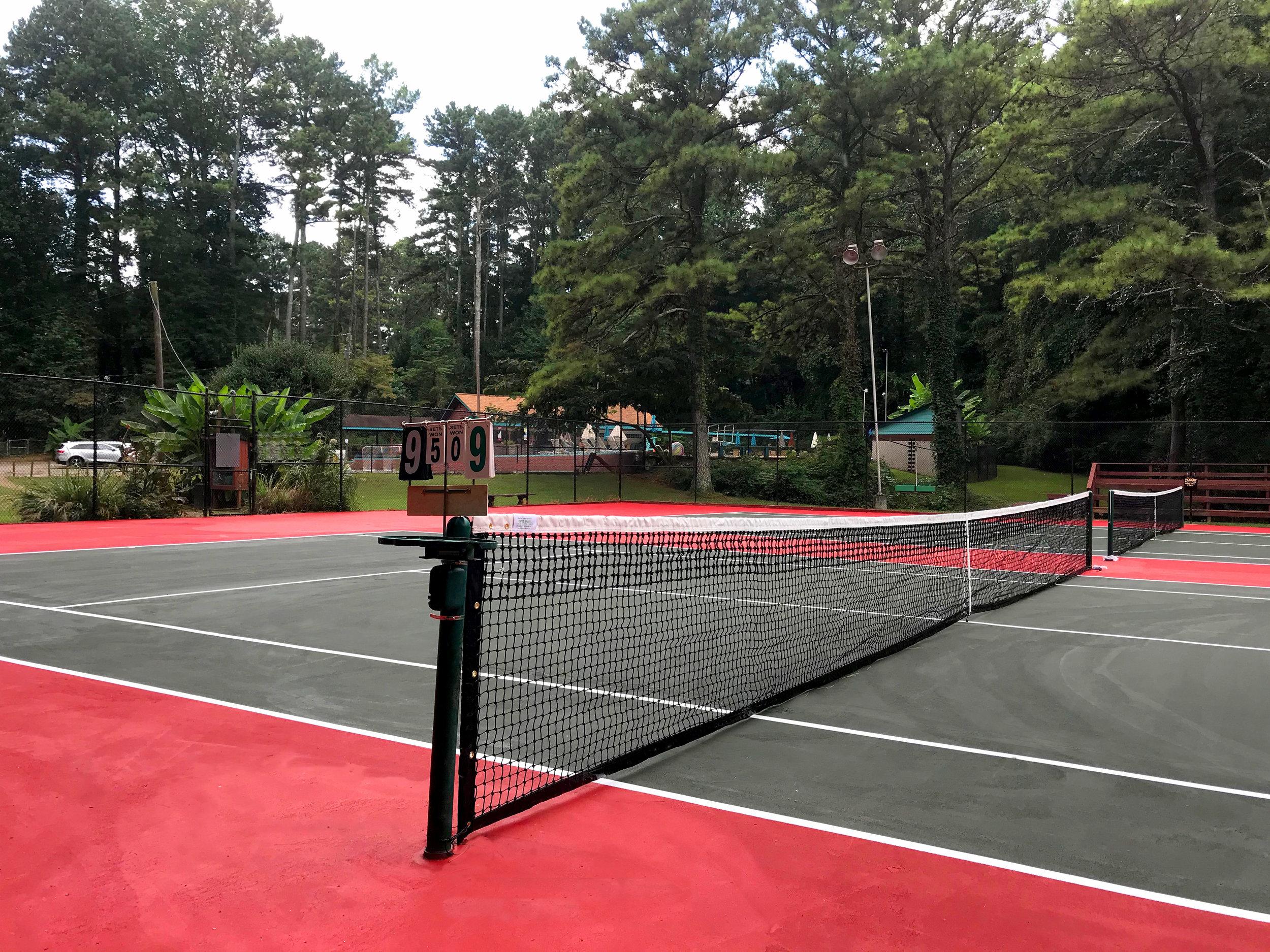 Tennis 05.jpg