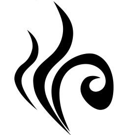mohave smoke logo.jpg