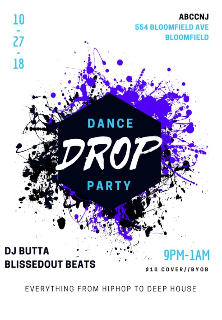 drop flyer oct 18.jpg