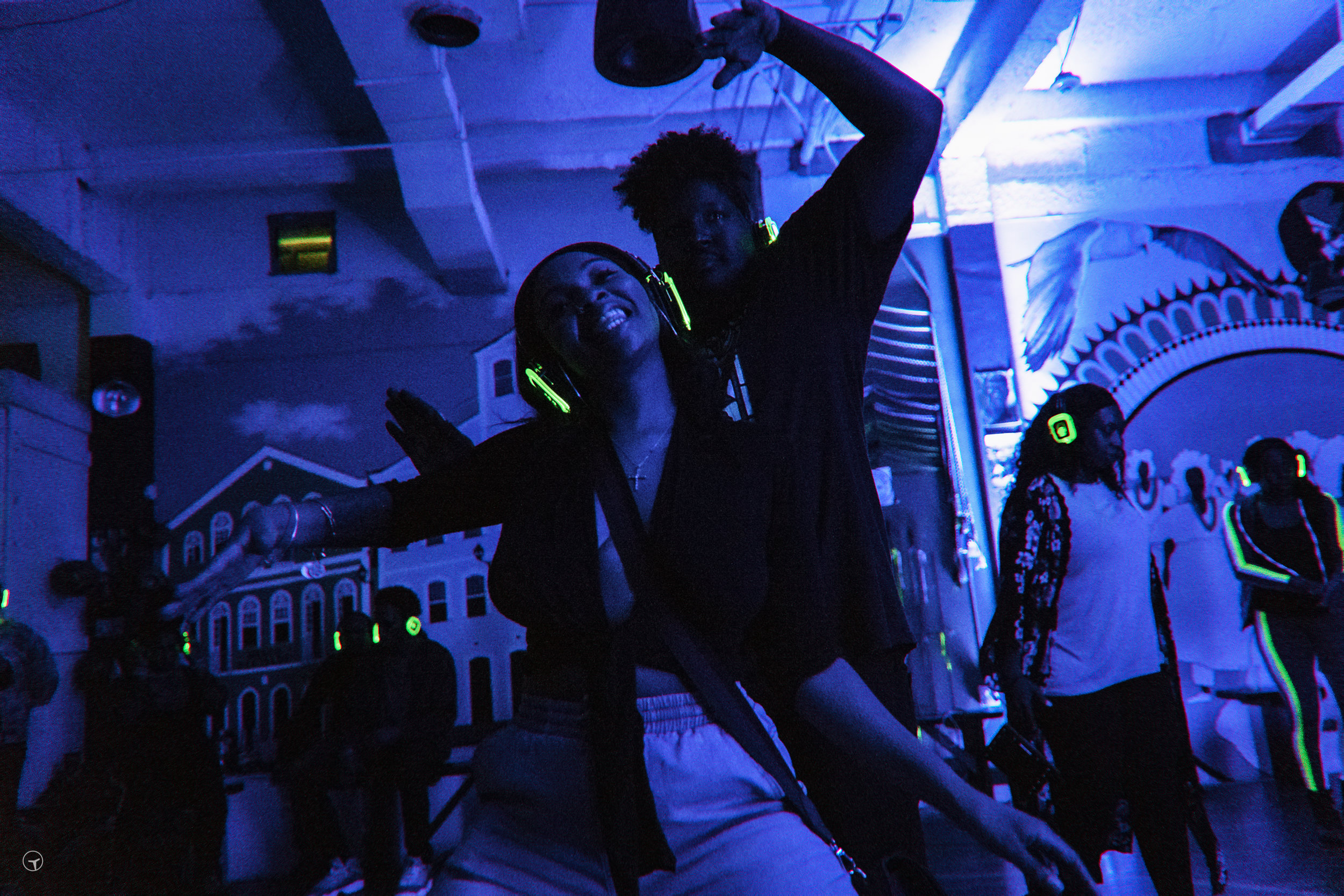 SilentDisco-May18--4.jpg