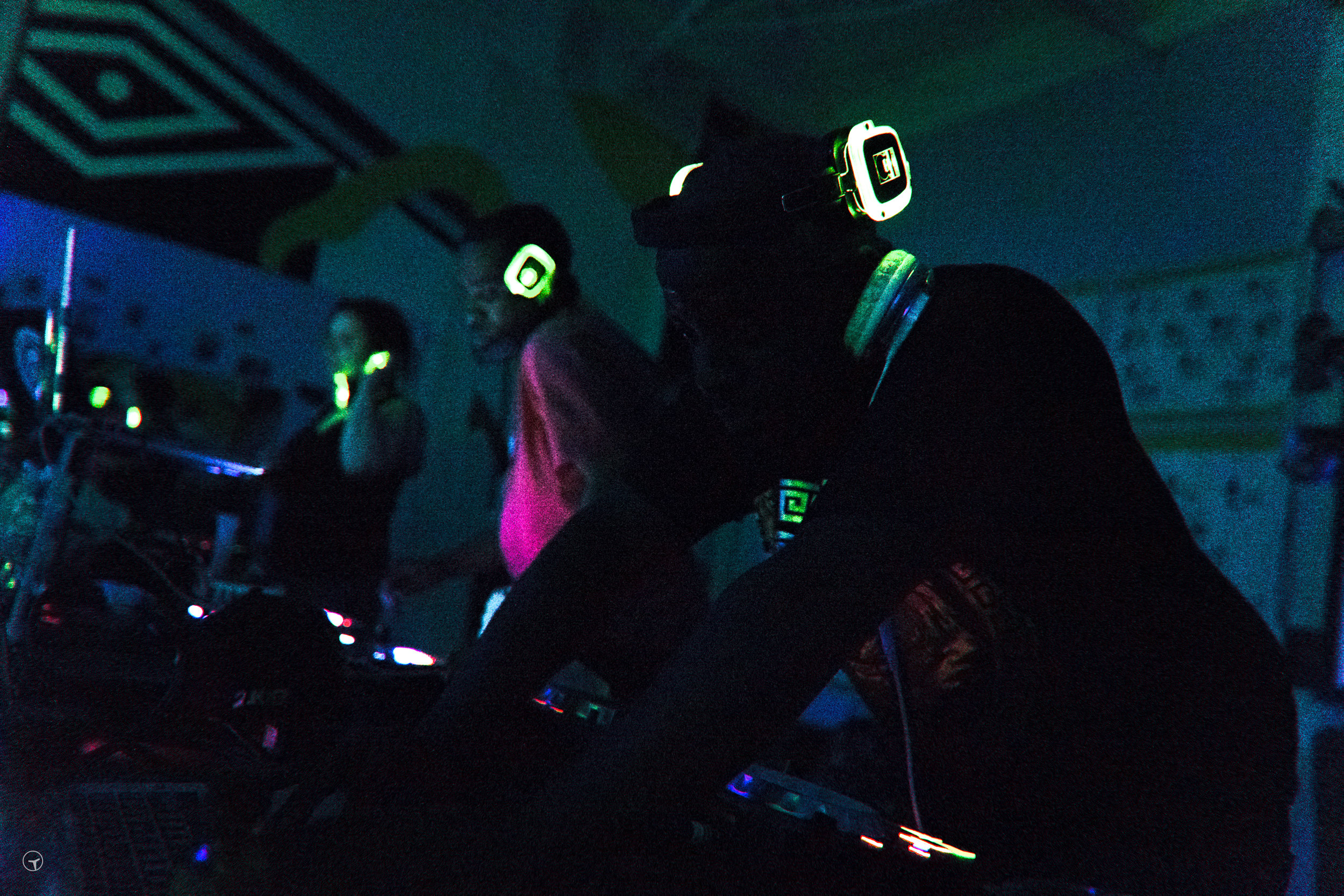 SilentDisco-May18--6.jpg