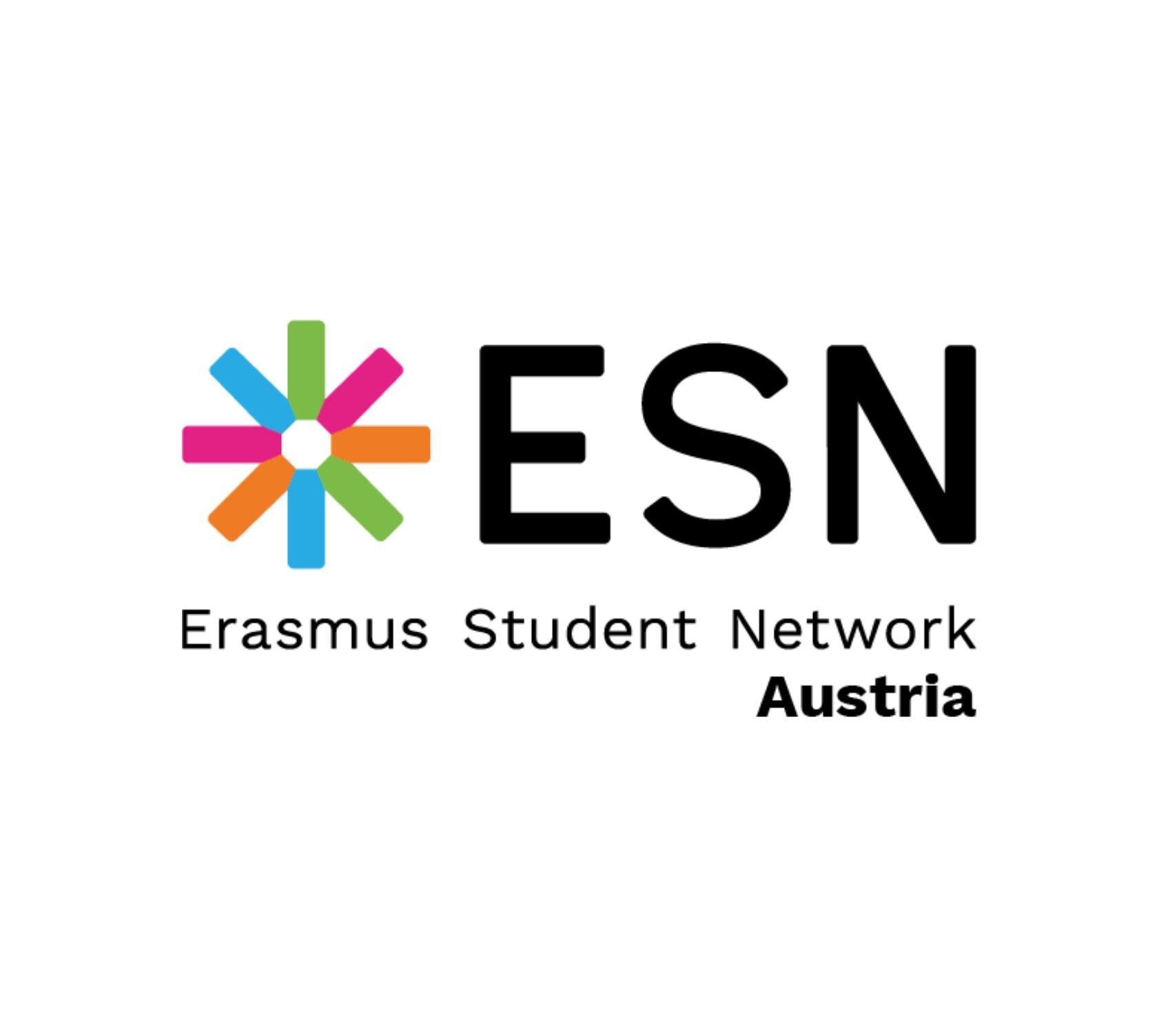 ESN_Logo.jpg