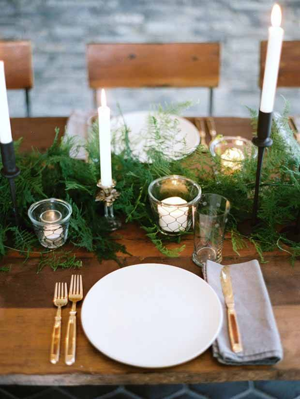 Rentals + Design - We offer full party rental and floral design services, coordinating everything from the order to the drop-off and beyond.