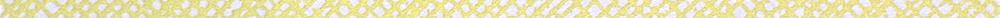 yellow strip.jpg