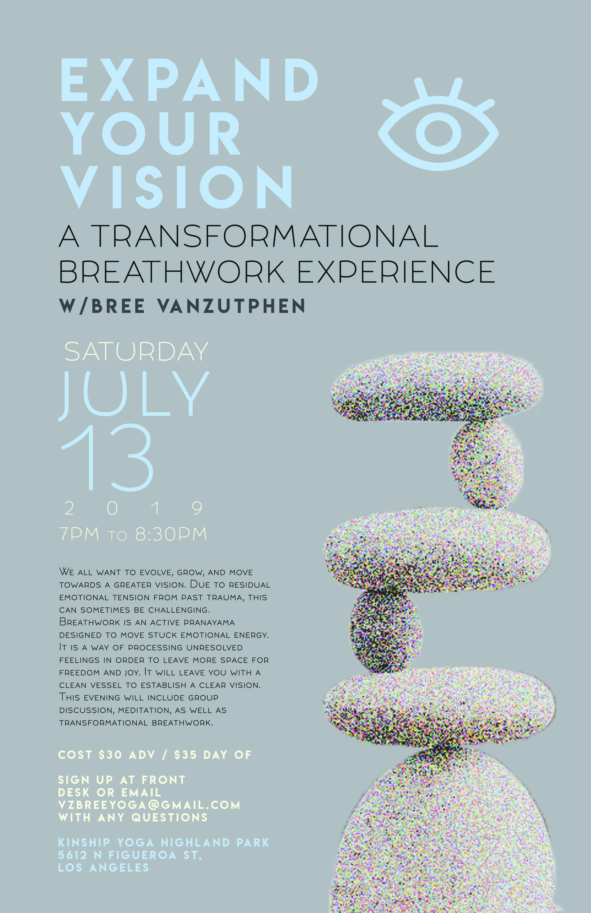 july13-breathwork-poster