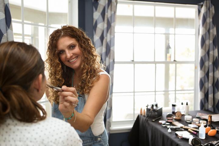 Orlando-airbrush-makeup-artist-www.makeupbymeghann.com-42.jpg