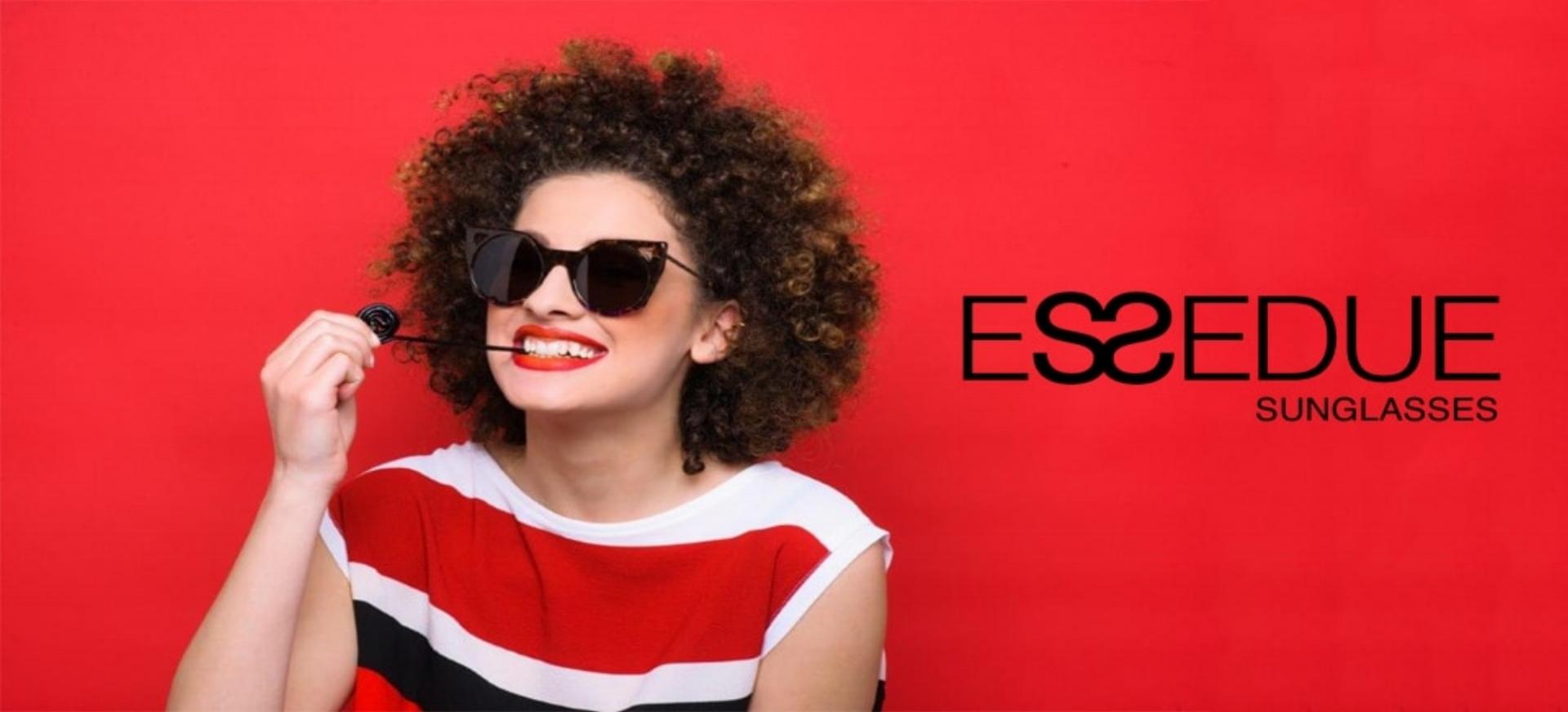 Essedue-Home.jpg