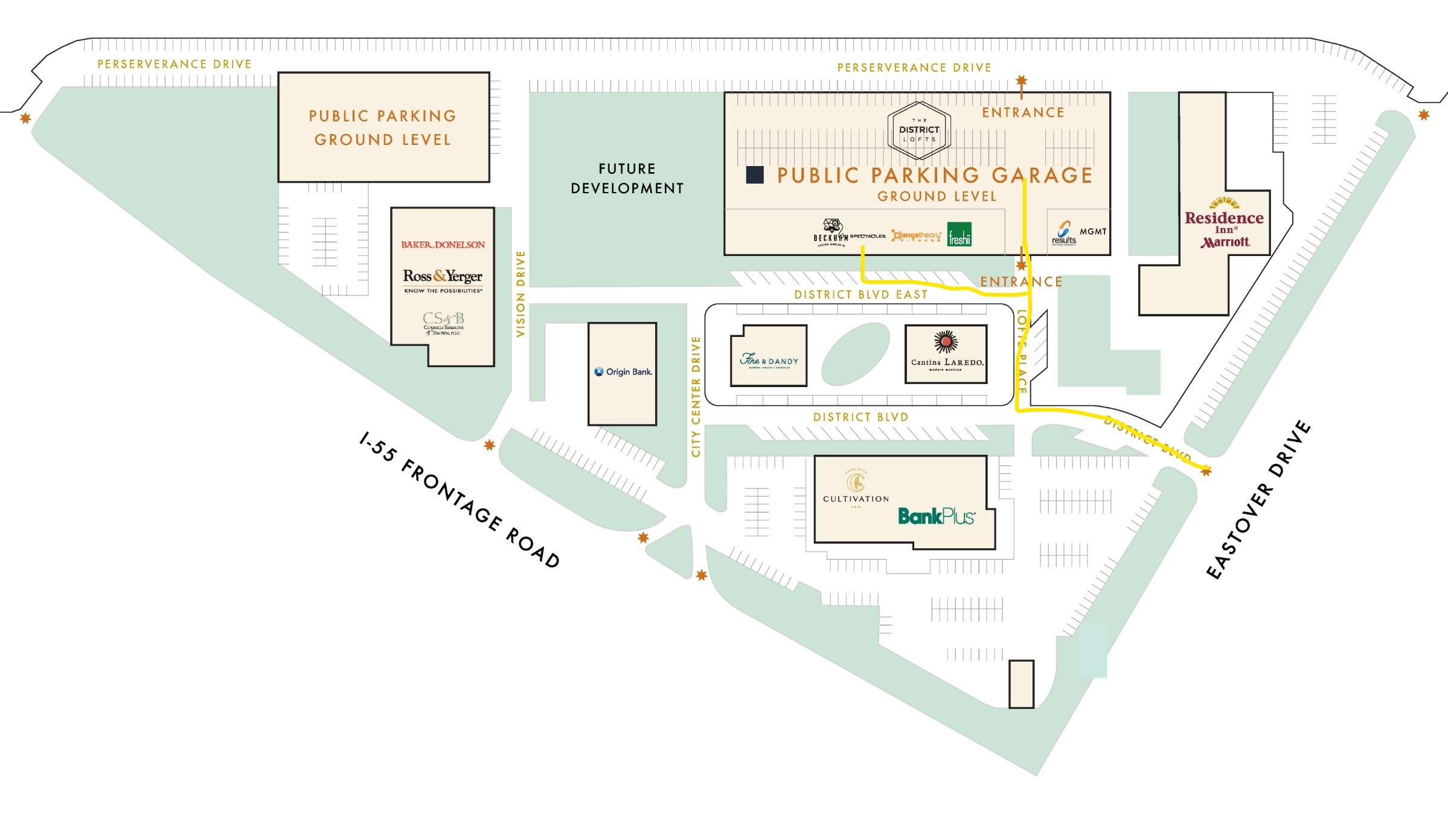 TDE-Parking-Map-2400px (3)_LI.jpg