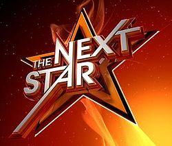 The_Next_Star_logo.jpg
