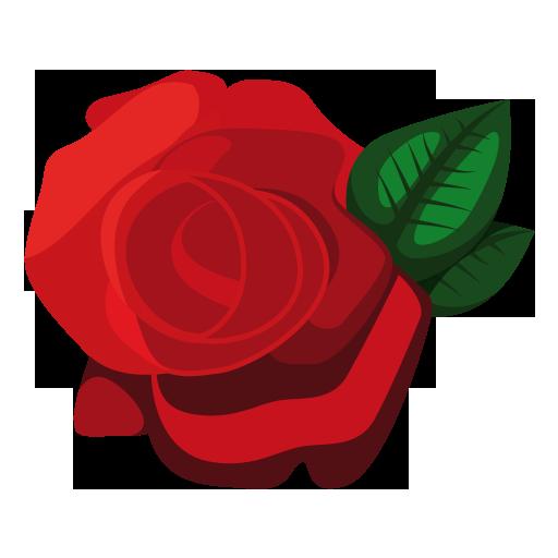 rose-icon.jpg