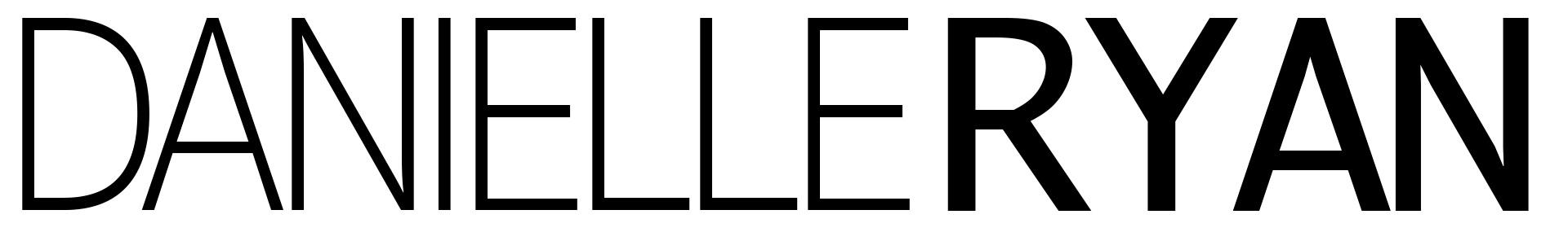 Danielle+Ryan+logo.jpg
