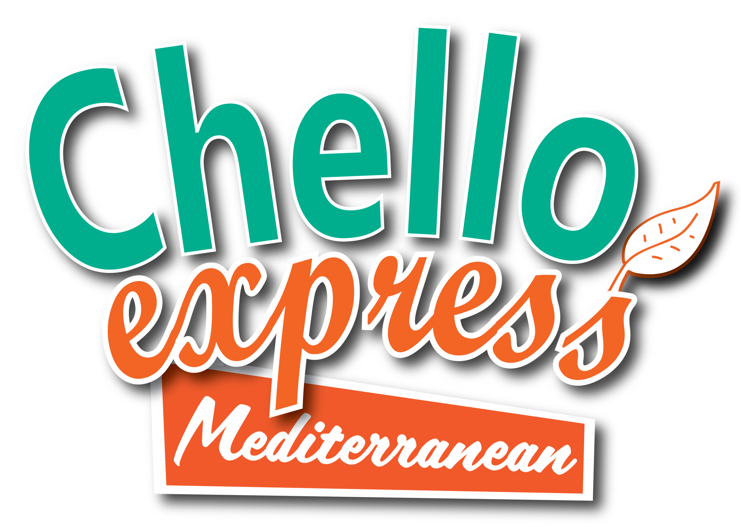 WE ARE SO EXCITED TO BE OPEN ON THE WEST SIDE! - Stop by and give us a try! We have a counter in our sister-restaurant Pizza 9 located off Coors & I-40 (2641 Coors Blvd NW E, Albuquerque, NM 87120)Never tried Chello before? Now is the time to #SayHelloToChelloWould you like to call in an order for pick-up or delivery?Give us a call at 505-831-1119Online Ordering for Chello Express is not yet available.