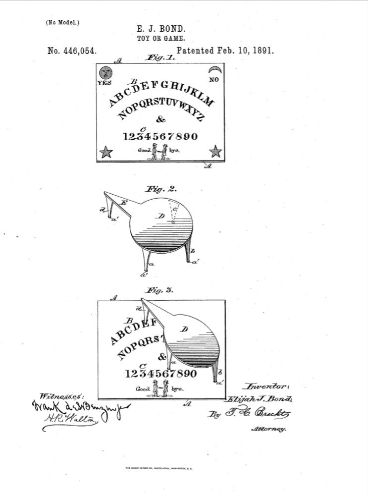 ouija patent 1.png