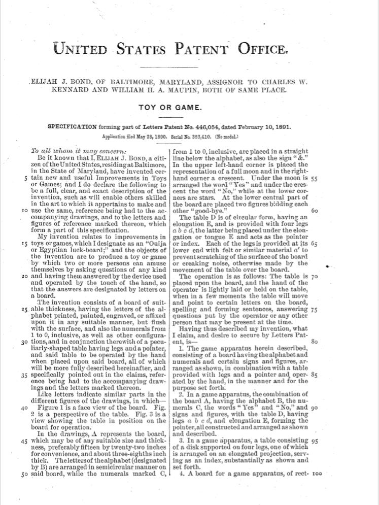ouija patent 2.png