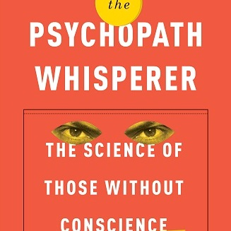 The Psychopath Whisperer - Kent A. Kiehl, PhDReferenced Episode 5: Richard Ramirez