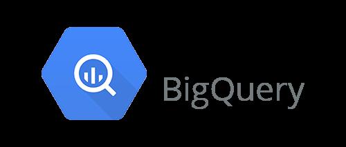 google_bigquery.png