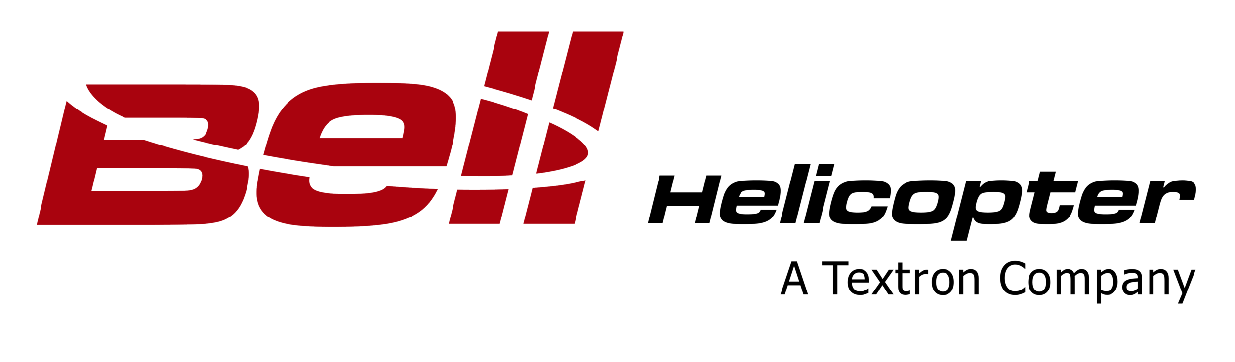 Bell_Helicopter_logo.png