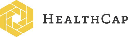 HealthCap.jpg