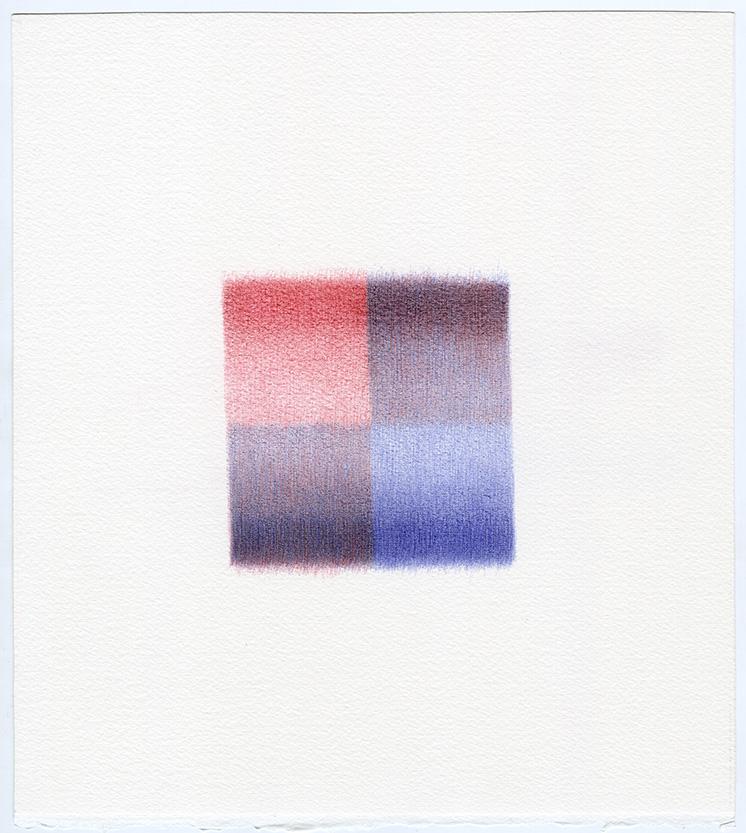 Untitled (2016-08-001)