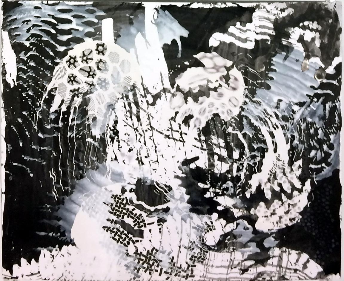 Untitled (2016-08-01)