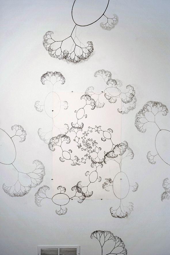 Four Seasons (and wall drawing) adj.jpg