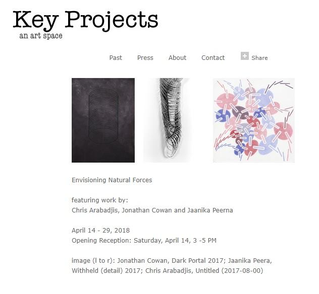 Key Projects Website Exhibit Announcement.jpg