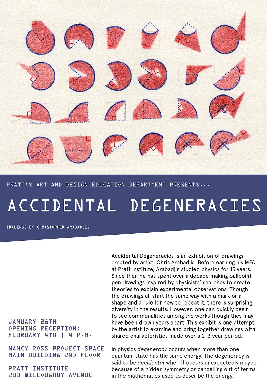 accidental_degeneracies_posters 300dpi 1500px.jpg