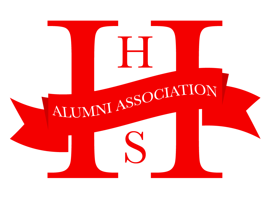 HHSAA-Logo-Red.png