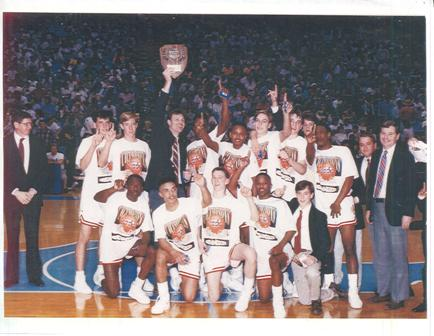 1992 state basketball champs.jpg