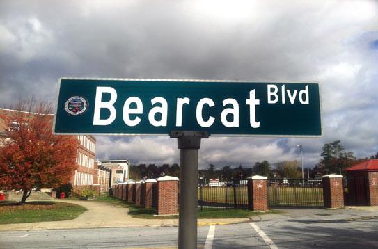 bearcat-boulevard