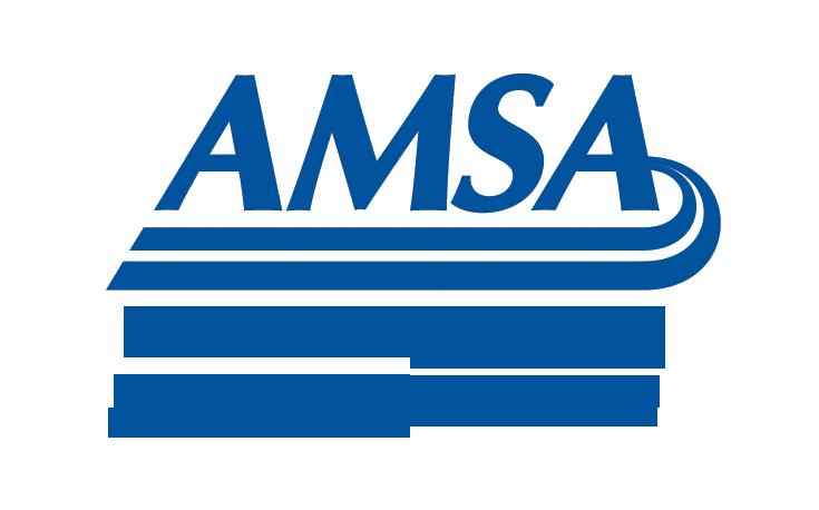 amsa-logo-1.png