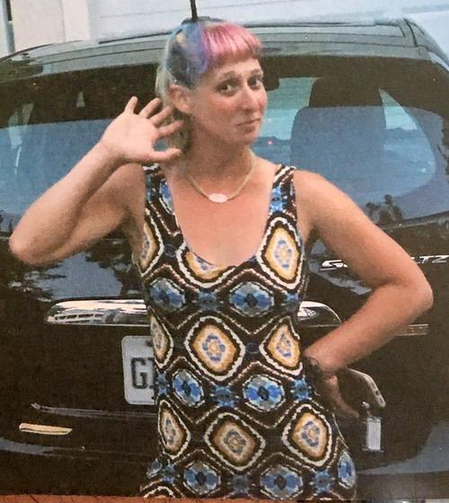 Gina Goldblatt 2.jpg