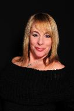 Donna Greenfield
