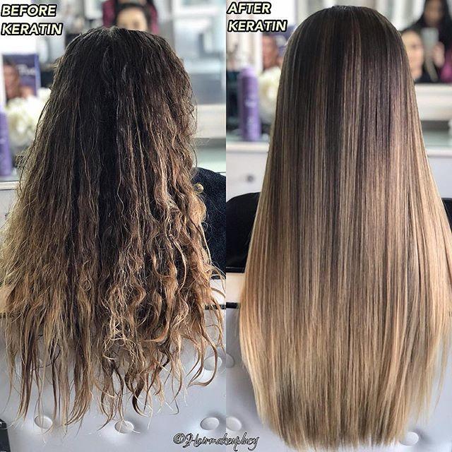 @Hairmakeuplucy.jpg