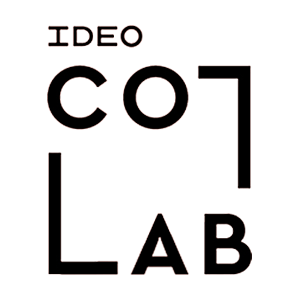 IDEO_colab.png