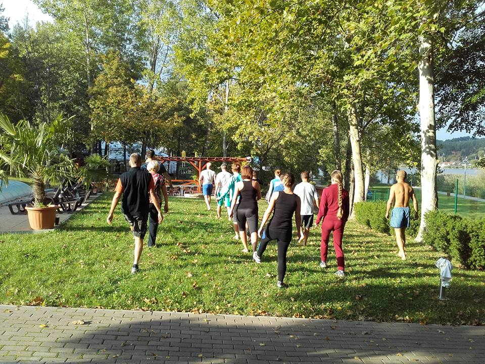 mihalysafran paleosport camps (18).jpg