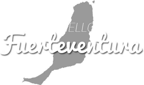 Hello Fuerteventura - Programs, informations about the island in 5 languages! (English, German, Hungarian, Italian, Spanish)
