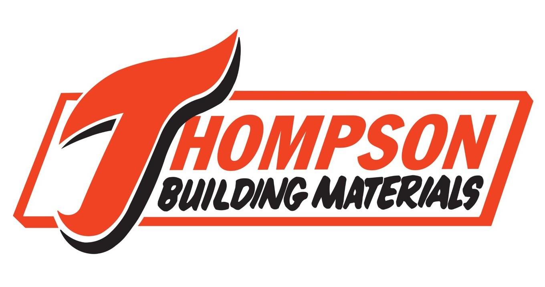 Thompson-logo-slide-NEW-e1433959550650.jpg