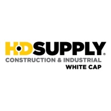 hd-supply.jpg
