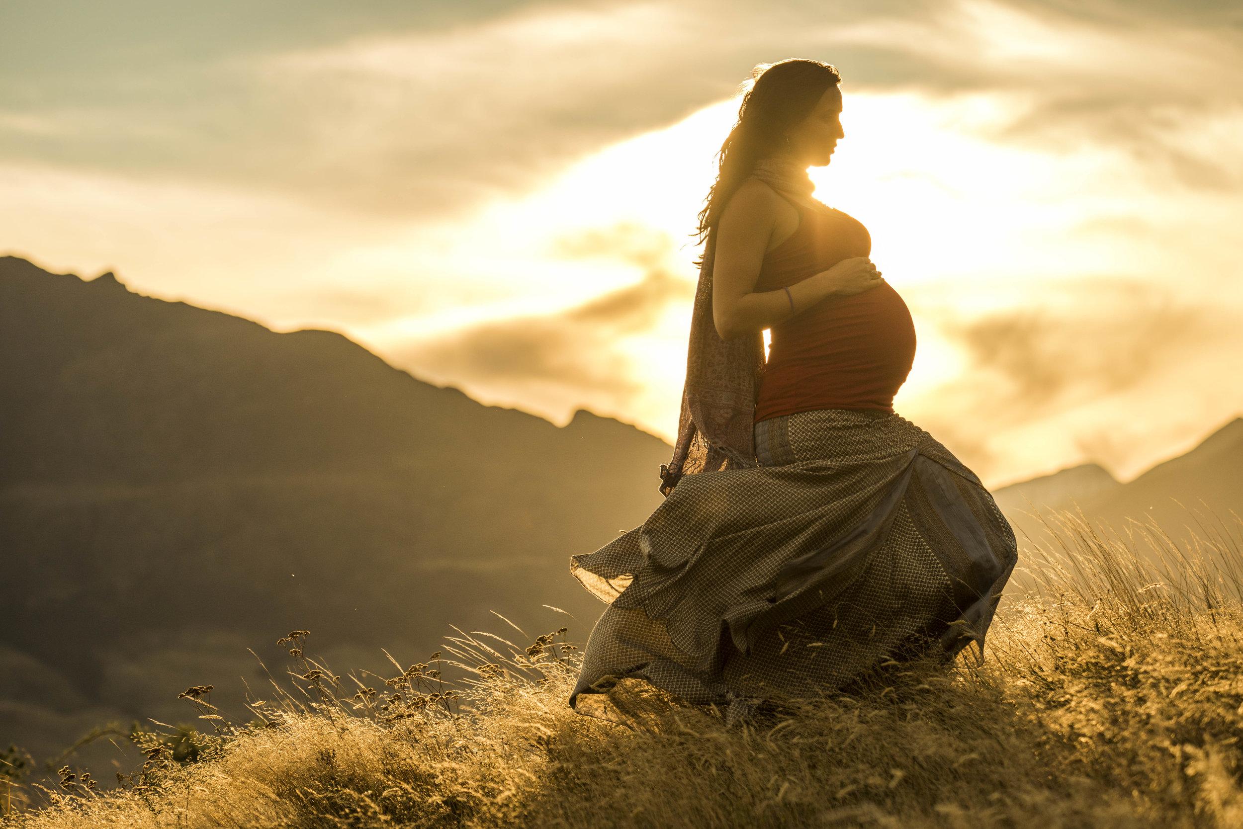 Pregnancy - Favourite .jpg