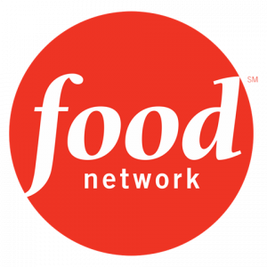 Food-network-logo-300x300.png