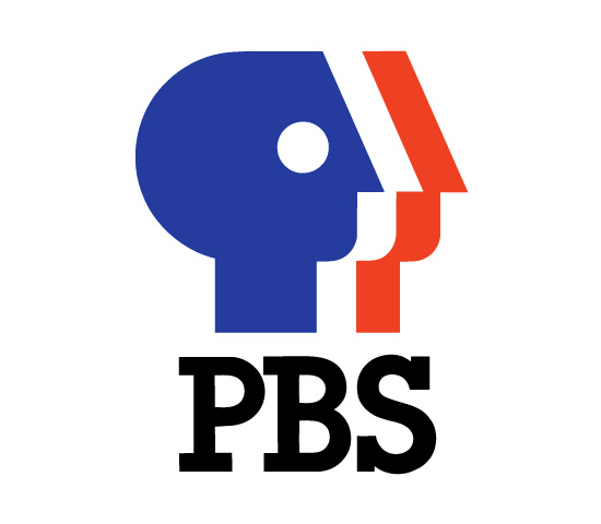 Pbs_logo_red.jpg