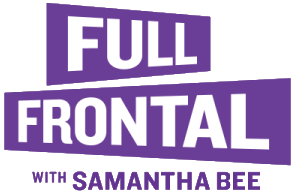 Full_Frontal_with_Samantha_Bee.png