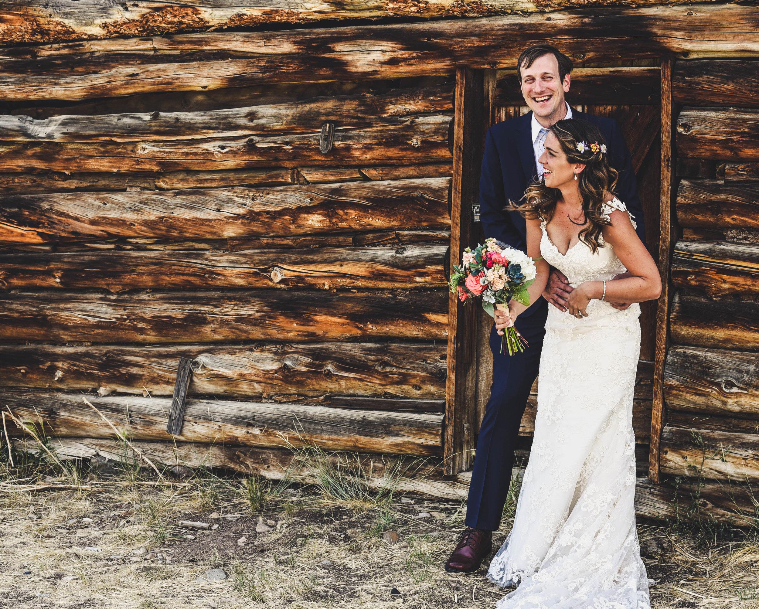 BrideGroom4.jpg