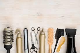 Tigest- Hairstylist -